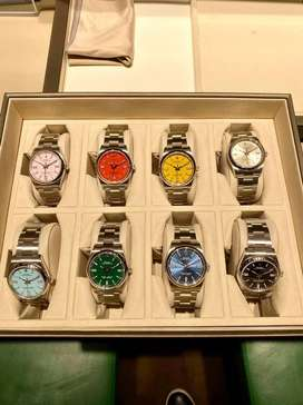Original Rolex Watches available for Sale & Purchase