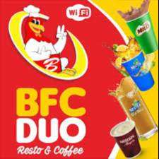 Lowongan Kerja Waiter/Waitress BFC Duo Coffee & Resto