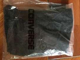 Jual Celana Star Chevron Emb Jogger Original Size S