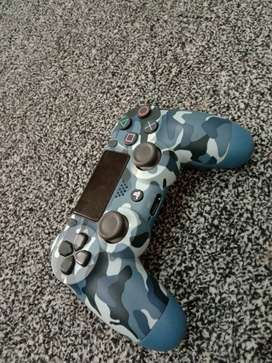 Ps4 controller Mint Condition