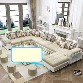 Rio dove Emi Available tanveer furniture brand new sofa set sells whol