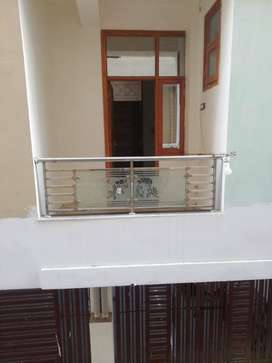 NORTH EAST FACING 3BHK FLAT FOR SALE
