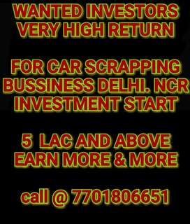 Business opportunity available for you to look at