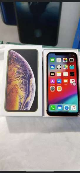 3d touch new apple iphone sx ios12 4g model sale call me now