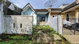 Investasi Rumah Bogor