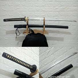 Pedang Ninjato good Quality