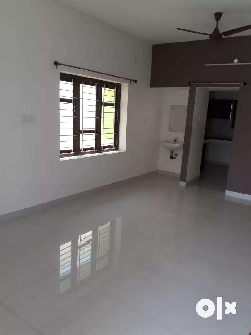 House for rent Millerpuram2bhkhouseRental 0