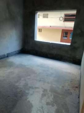 2 BHK New Flat For Sale In Lachit Nagar