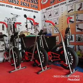 Platinum bike idachi id 662N bc nui2