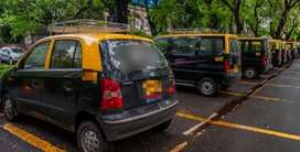 Reasonable rates on Kali pili taxi on your outstantion trip