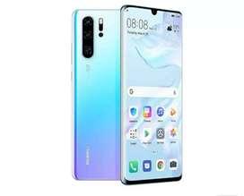 Gak Punya CC Tpi Bisa Kredit Huawei P30 Pro