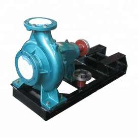 Farm Pump And Irrigation, Irrigation Booster Pump, Centrifugal Irrigat