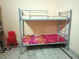 Bunk Bed 4*6
