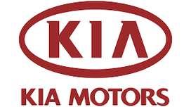 ACCOUNTANT CANDIDATE APPLY IN KIA MOTORS COMPANY.