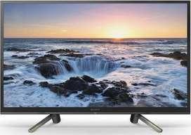Sabse sasta new led tv 32 inch 2 year warranty