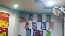 Shop for Sale in Belghoria Calture More