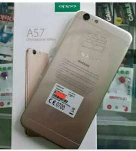 OppO A57  and F1S orignal lcD available
