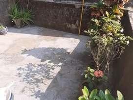Property in valsad (gujarat)