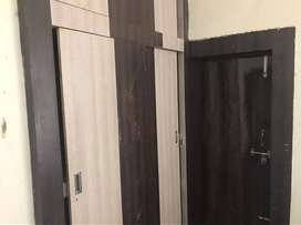 Renovated Flat on Lanka Ravindrapuri Road
