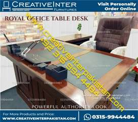 Extraordinry Office Table manydesiggnn sofa bed study computer chair
