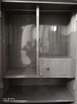 Allamara beerava (safe locker) good condition