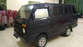 Hijet 1000 Daihatsu 15 jt