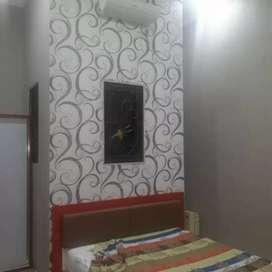 Wallpaper premium terbaru 048