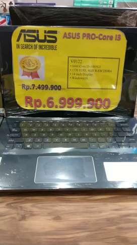 Kredit laptop promo free adm