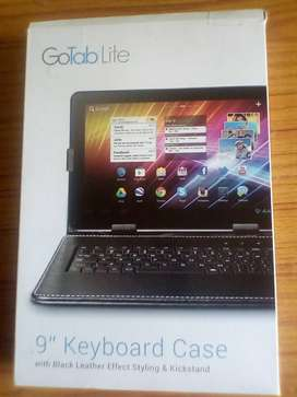 tablet keyboard cover 8 inch