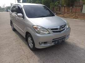 Daihatsu Xenia Xi 2010, 1300cc