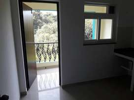 2BHK Fully furnished in Sangolda, Porvorim