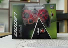 Langue L2000 Game Pad (wired controller)