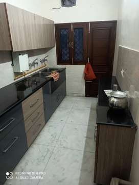 Owner free 2bhk sector 43 and 51 and 63 and 37 and 40