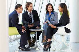 Need Assistant Relationship manager (sales) for Trivandrum and Calicut