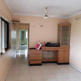 3BHK+ Terrace Flat at 1.20 cr Only, New Panvel