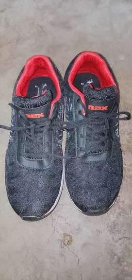 shoes sports