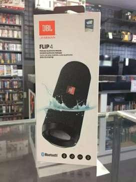 speaker JBL flip 4