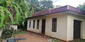 Plot for sale in puthusserry mallappally