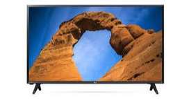 Best Quality SAMSUNG Panel LED TV's at Affordable price