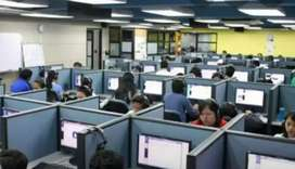 Call center jobs in lahore for part time
