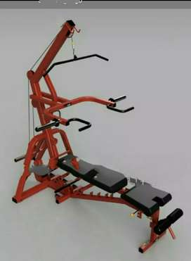gym   home  gym all gym equipment domestic and commercial