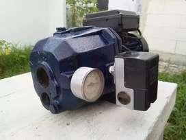jet pump kualitas jerman