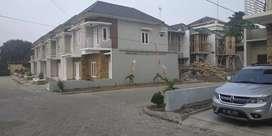 PCI Townhouse Cilegon, Hunian Strategis di pusat Kota Cilegon