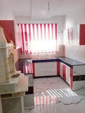 3BHK luxury flat READY to move flats