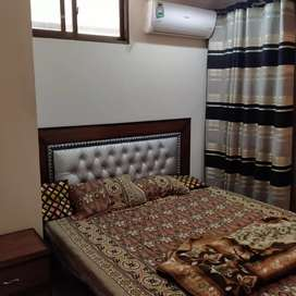 G13. 35x70 ground portion for rent G13 isb good location near market