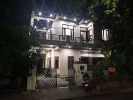 Well furnished luxury rooms (PG Boys) for Students & Professional