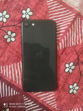 Brand new condition ..64 gb variant ...