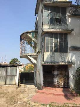 House for sale at Saridhela
