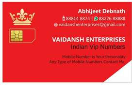 VIP MOBILE NUMBERS DEALERS -FANCY,CHOICE,PREMIUM MOBILE NUMBERS DLRS