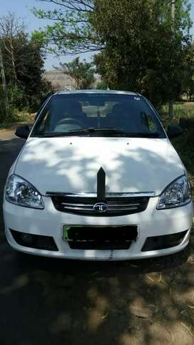 Good condition family use nice car excellent condition